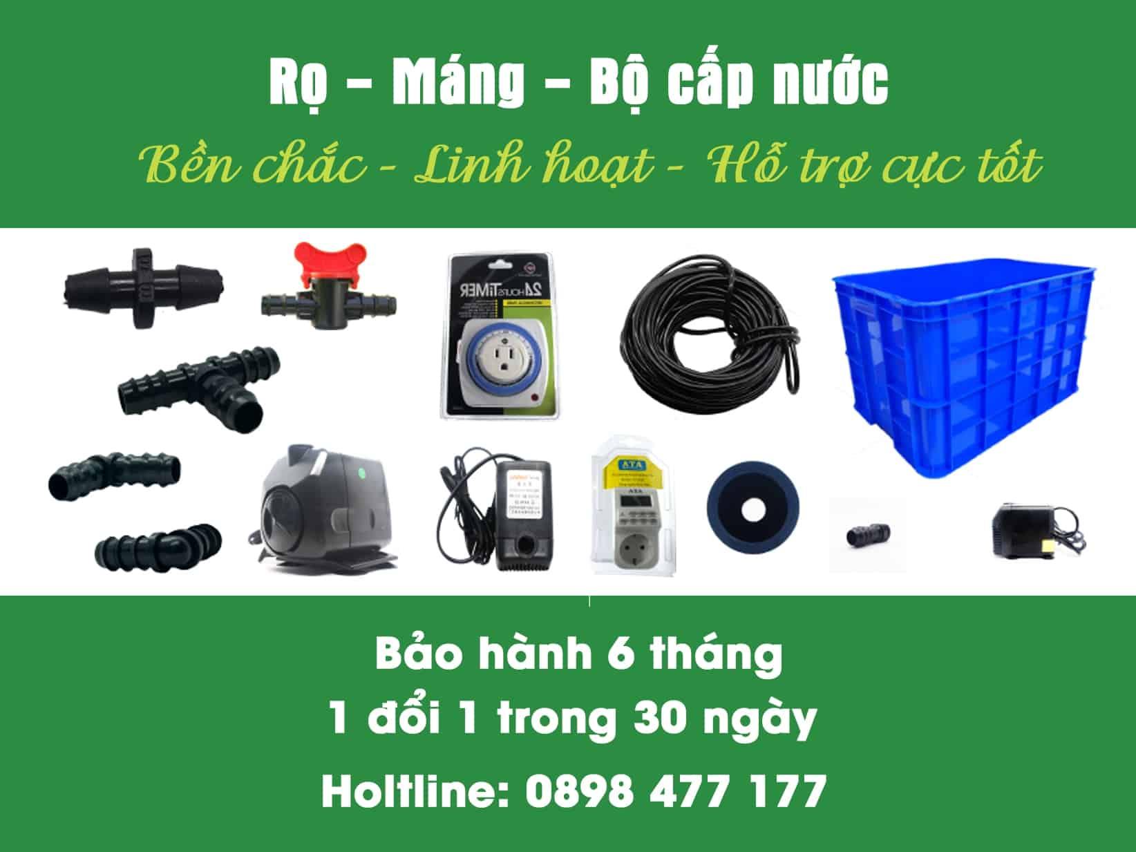 ro-mang-bo-cap-nuoc-thuy-canh-ben-chac-linh-hoat