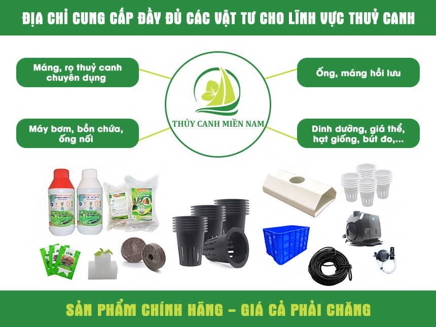 Thuy-Canh-Mien-Nam-la-dia-chi-cung-cap-day-du-vat-tu-cho-linh-vuc-thuy-canh