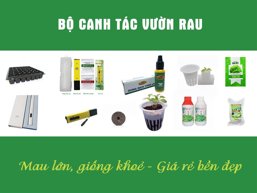 bo-canh-tac-thuy-canh
