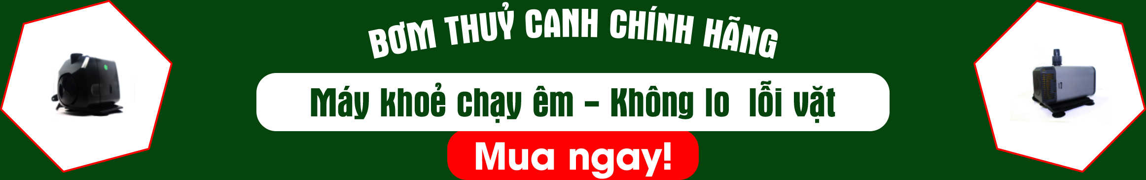 may-bom-thuy-canh-may-khoe-chay-em