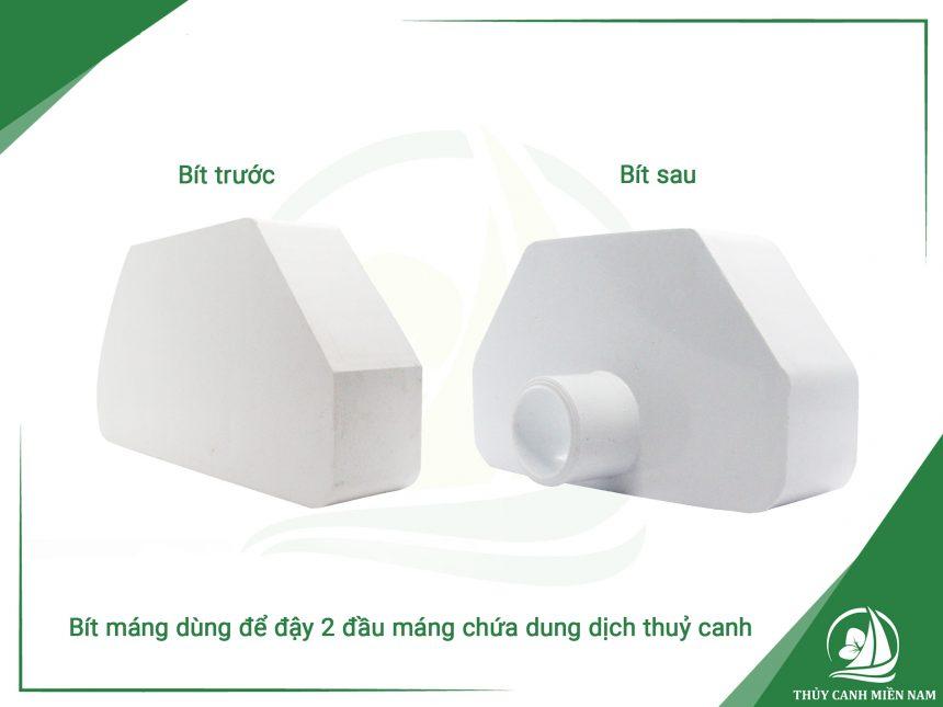 bit-mang-dung-de-day-kin-2-dau-mang-chua-dung-dich-thuy-canh