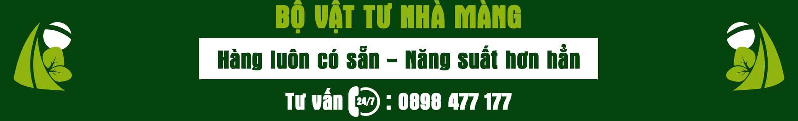 Bo-vat-tu-nha-mang-Thuy-Canh-Mien-Nam