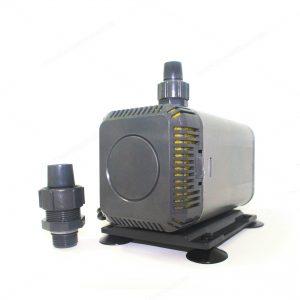 Bom-AP5400