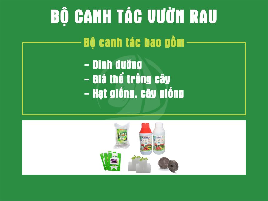 vat-tu-bo-canh-tac-thuy-canh
