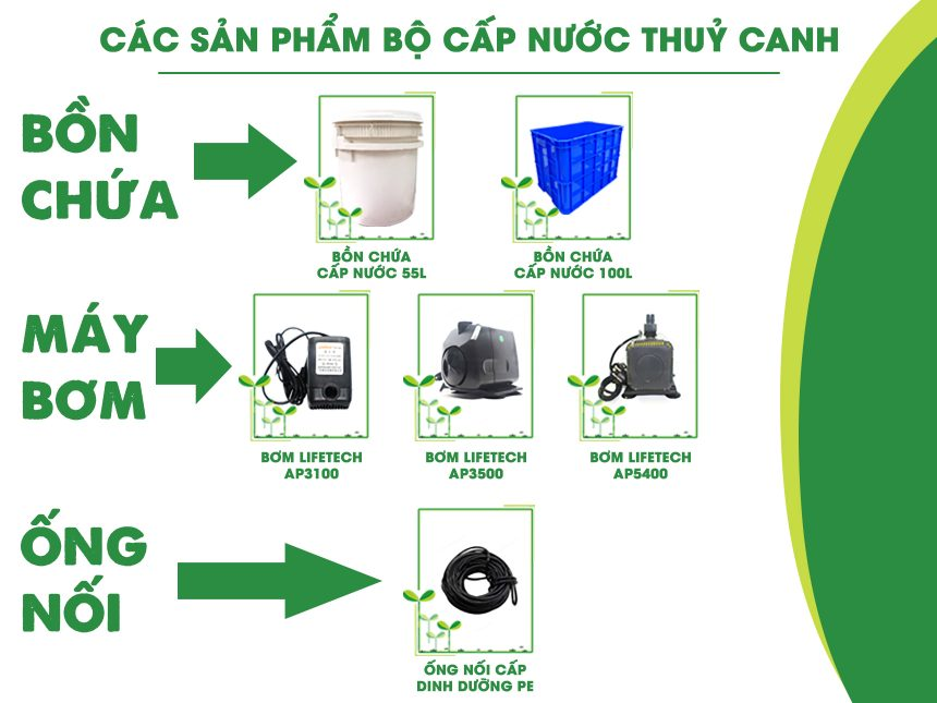 bo-cap-nuoc-thuy-canh