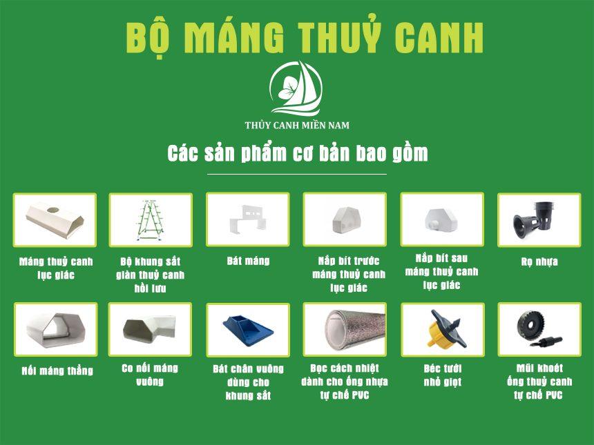 Chi-tiet-vat-tu-bo-mang-thuy-canh