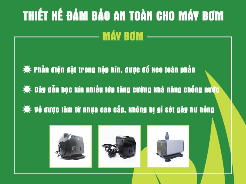 Thiet-ke-an-toan-cua-may-bom
