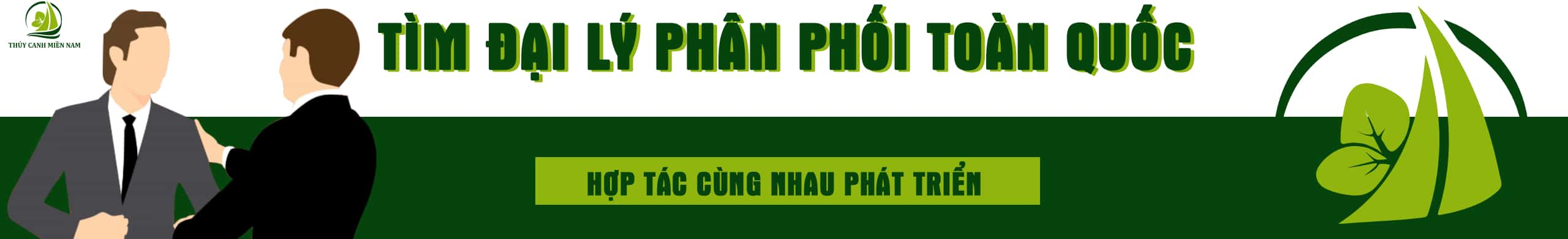 tuyen-dai-ly-phan-phoi-vat-tu-thuy-canh-toan-quoc