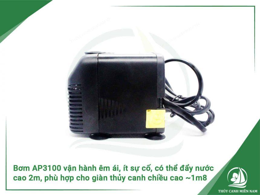 Bom-AP3100-thuong-duoc-su-dung-trong-gian-thuy-canh-cao-1m7