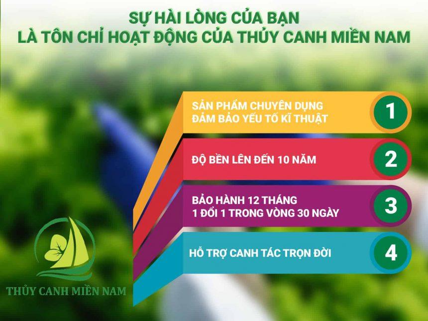 Cam-ket-cua-Thuy-Canh-Mien-Nam-doi-voi-cac-san-pham-vat-tu
