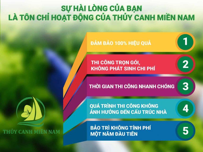 cam-ket-cua-Thuy-Canh-Mien-Nam-doi-voi-dich-vu-thi-cong-vuon-rau-tron-goi