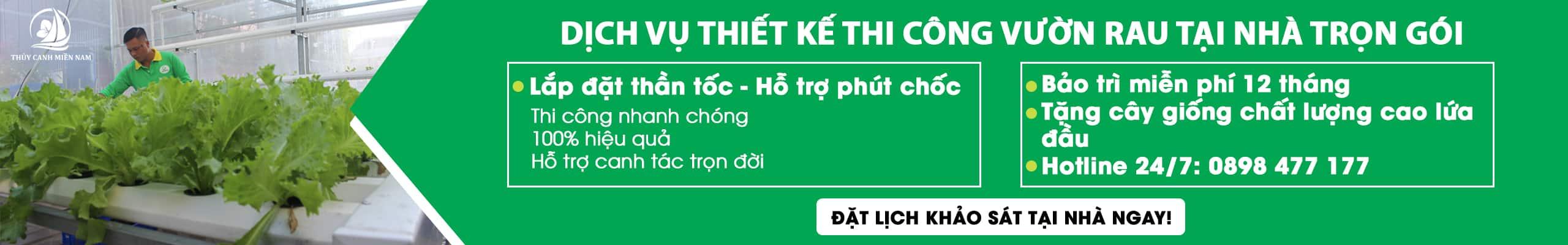 dich-vu-thiet-ke-thi-cong-vuon-rau-tron-goi-uy-tin-chat-luong