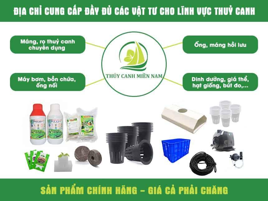 Thuy-Canh-Mien-Nam-la-dia-chi-cung-cap-day-du-vat-tu-cho-linh-vuc-thuy-canh
