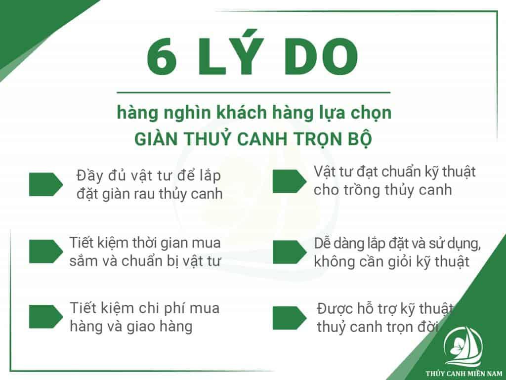 6-ly-do-hang-nghin-khach-hang-lua-chon-gian-trong-rau-tron-bo